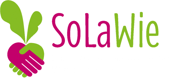 SoLaWie